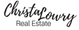 Buy and Sell Central Coast Real Estate