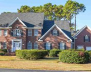 1342 Links Road, Myrtle Beach image