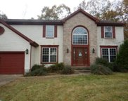 1624 Whispering Woods Drive, Williamstown image
