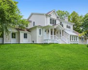 835 Channel  Road, Woodsburgh image