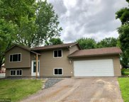 10420 Palm Street NW, Coon Rapids image
