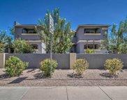 5223 N 17th Avenue, Phoenix image