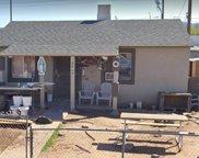 2509 E Atlanta Avenue, Phoenix image