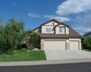 5092 Buttercup Drive, Castle Rock image