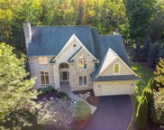 6443 MISSION COURT, West Bloomfield Twp image
