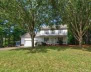 3363  Shore Launch Drive, Sherrills Ford image