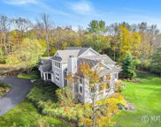 7356 Pinnacle Dr., South Haven image