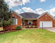4205 Wine Cellar Ct, Louisville image