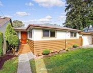 6659 Beveridge Place SW, Seattle image