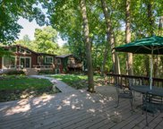 51270 Lilac Road, South Bend image