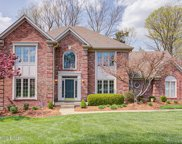 839 Lake Forest Pkwy, Louisville image