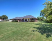 14113 Pecan, Forney image