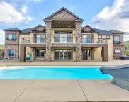 78161 E Country Heights Dr, Kennewick image