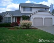 21506 41st Ave E, Spanaway image