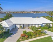 1525 Lands End Road, Manalapan image