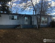 724 Kimberly Dr, Fort Collins image