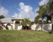 4416 SW 24th AVE, Cape Coral image