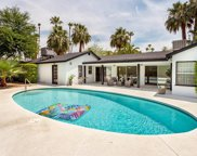 1477   S Calle Rolph, Palm Springs image