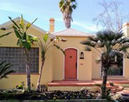1395 N Adoline, Fresno image