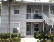 1965 Courtyard Way Unit E-101, Naples image