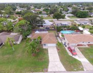 18520 Ocala RD, Fort Myers image