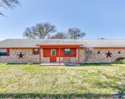 6955 Silver Creek Azle Road, Azle image