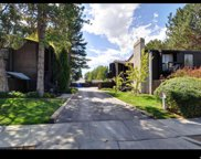 312 E Ramona  Ave S, Salt Lake City image