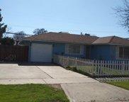3314 E Michigan, Fresno image