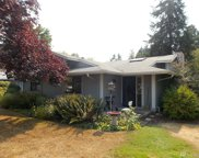 3300 Carpenter Rd SE Unit 31, Olympia image