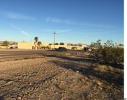 5648 Highway 95, Fort Mohave image