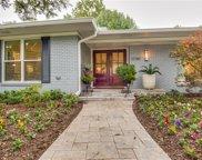 13740 Sprucewood Drive, Dallas image