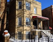 3630 W Cornelia Avenue, Chicago image