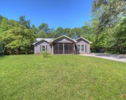3436 Sparrow Hawk Court, Wilmington image