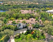 3430 Stallion Lane, Weston image