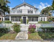 3901 Washington Road, West Palm Beach image