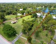 4825 Square Lake Drive, Palm Beach Gardens image