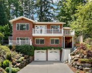 4227 160th Ave SE, Bellevue image