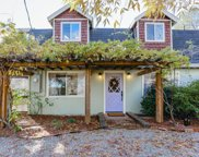 16338 Towerview, Redding image