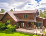 25173 Tooth Acres Trail, Custer image
