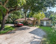 6112 S Russell Street, Tampa image