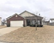2441 Bluewood  Way, Plainfield image