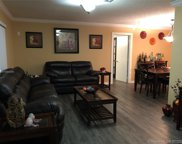 5341 Nw 30th Ct, Margate image