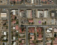 14 Roundup Road, Cathedral City image