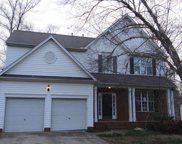 14 Heather Stone Court, Simpsonville image