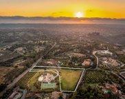 El Camino Del Norte, Rancho Santa Fe image