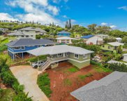 117-Lot Papalina Rd Unit B, Kauai image
