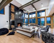 6882 Stein Circle Unit 13, Park City image