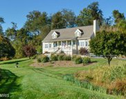 3634 QUEEN ANNE BRIDGE ROAD, Davidsonville image