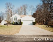 8966 Lonetree Court Nw, Sparta image