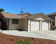 1081 Lakedale Way, Sunnyvale image